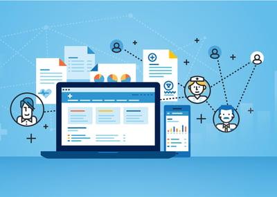HIPAA and Healthcare Marketing