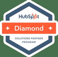 HubSpot Agency Partner