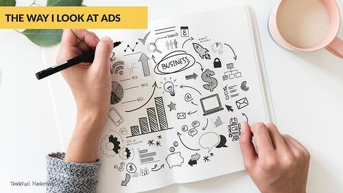 B2B Pay Per Click Marketing How to use ads