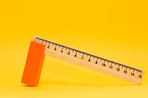 Measure Marketing Results-1