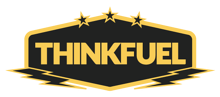 Thinkfuel-logo-8