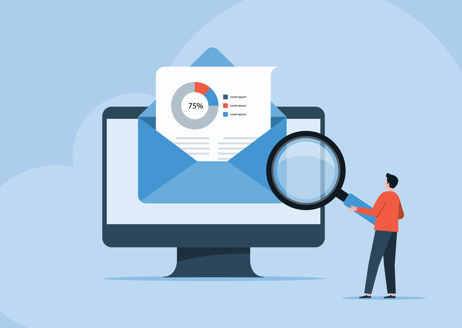 How to Build a Kick-Ass Email Marketing Strategy in 2020
