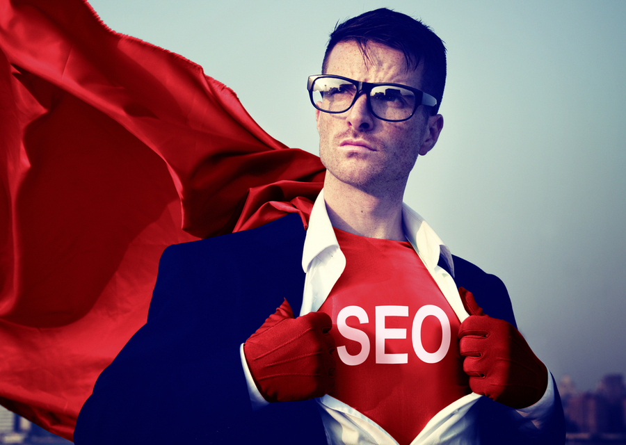 The Perfect SEO Strategy For 2020