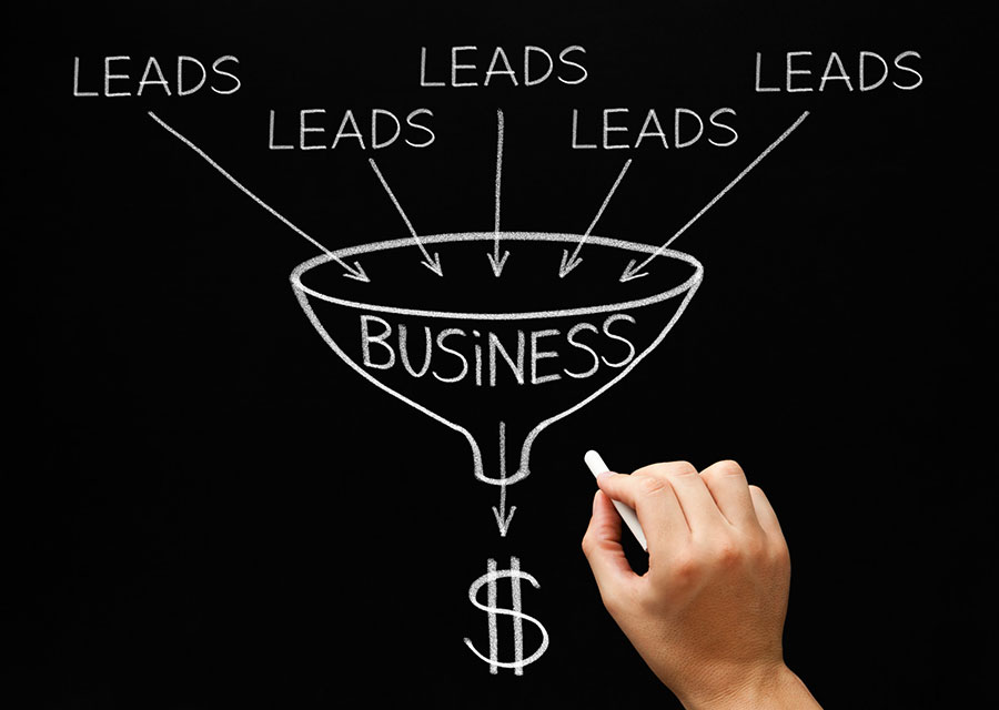 How to Define Your Sales Funnel Stages: A Complete Guide