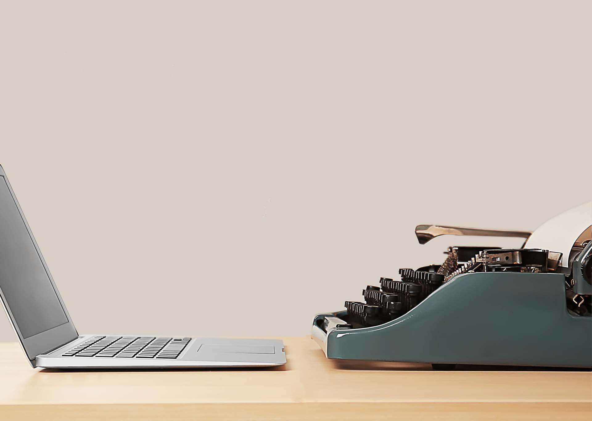 ThinkFuel__0003_Change - laptop and typewriter copy