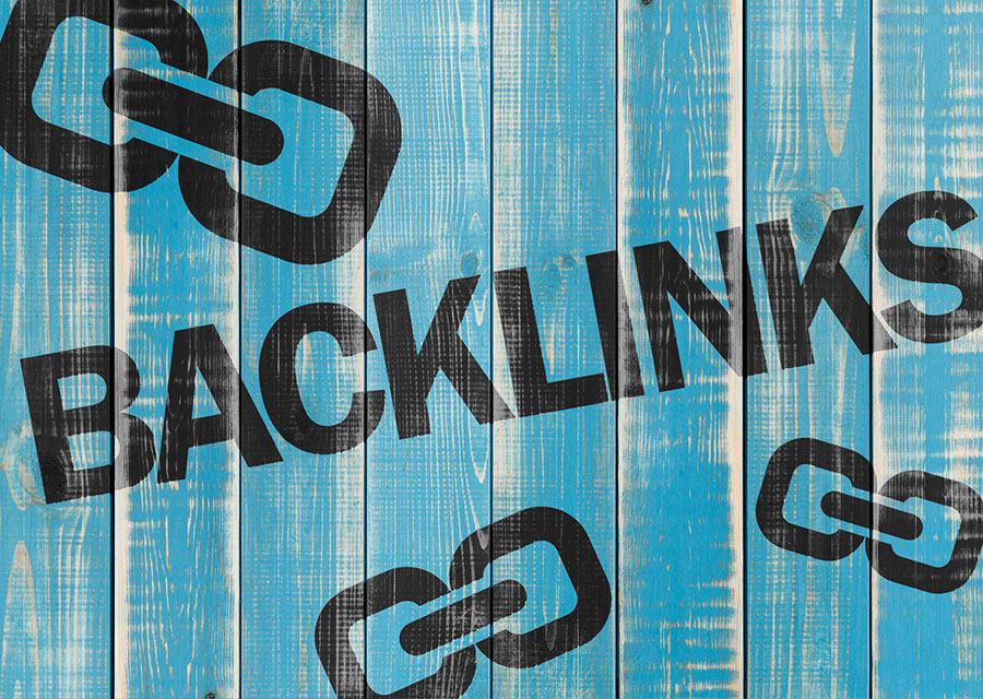 Understanding Backlink Options - And When to Use Each