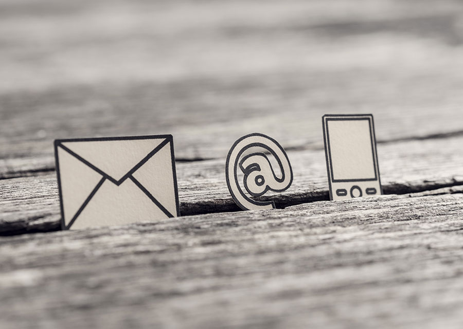 Email Deliverability – Simply Put In Less Than 100 Words
